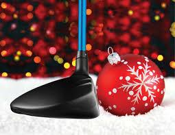 golf-xmas-2