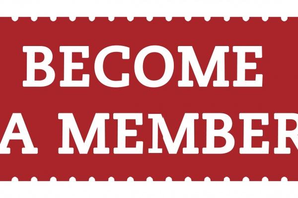 membership new