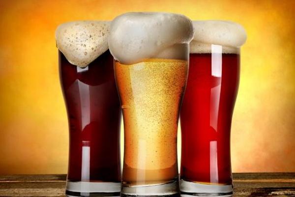 pints-of-beer-