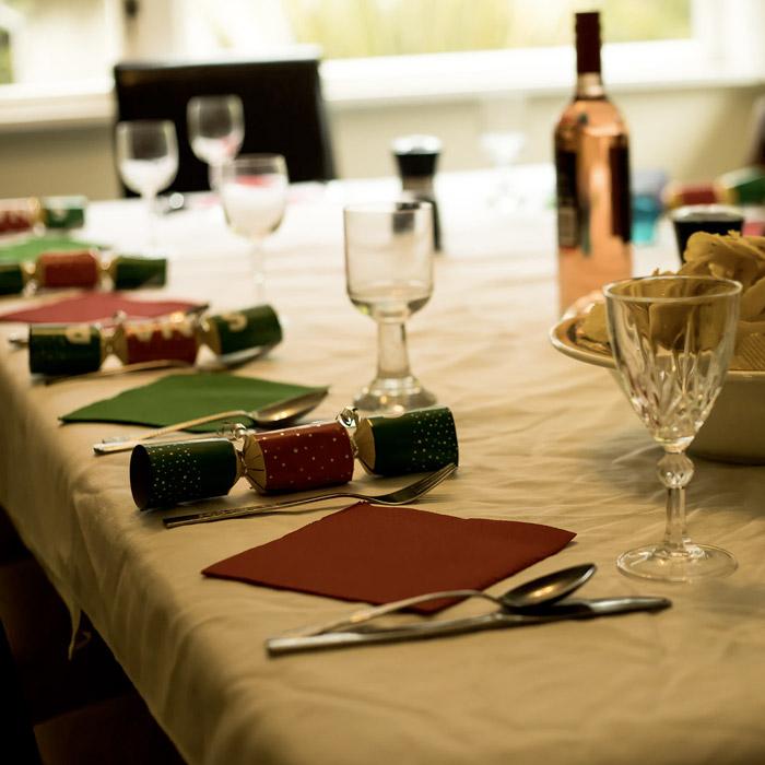 Christmas-Dinner-Nottingham-Springwater-Golf-Club