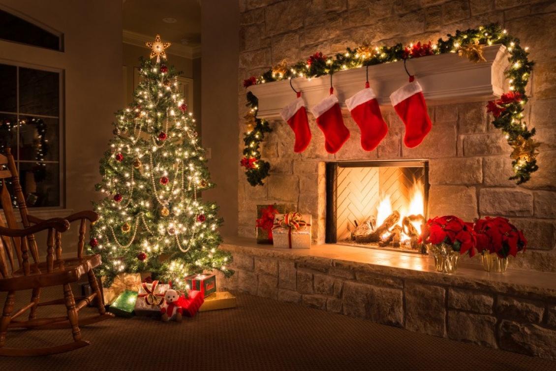 Christmas-Decorations-min